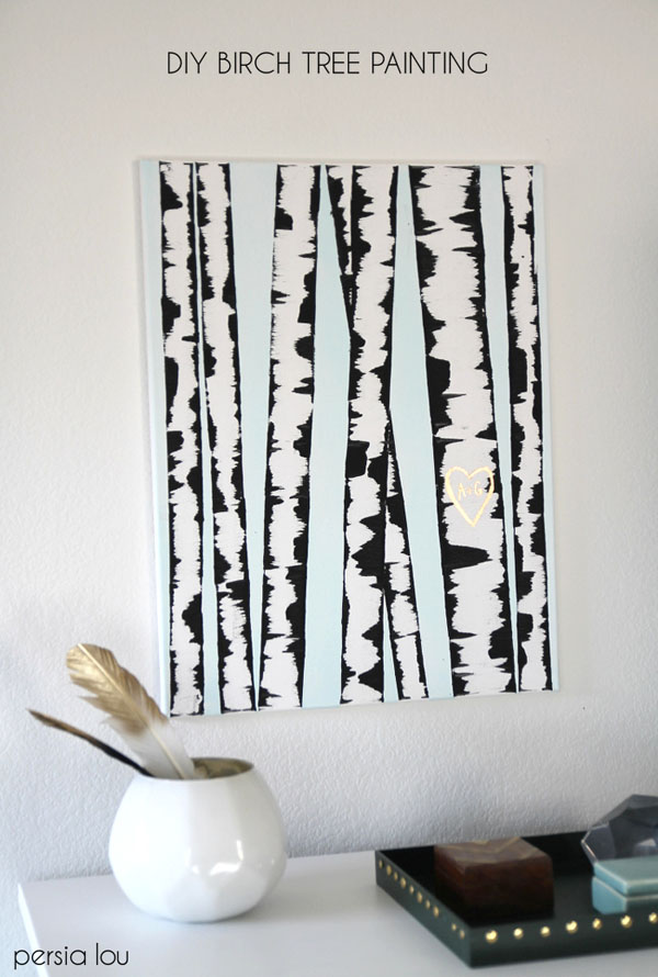 DIY-Wall-art-ideas-4