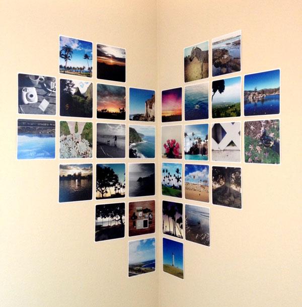 DIY-Wall-art-ideas-7