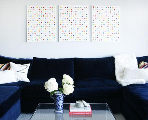 DIY-Wall-art-ideas-9