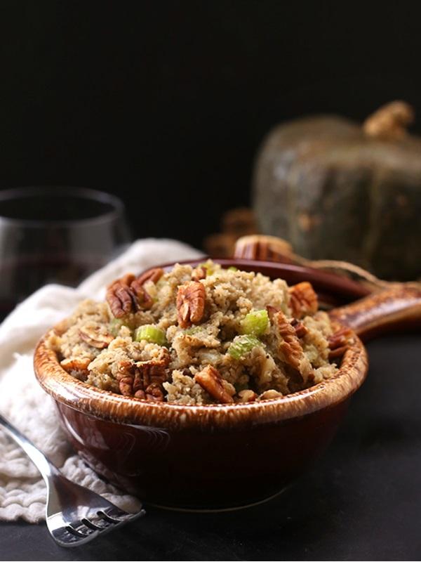 Easy Thanksgiving Recipes 18