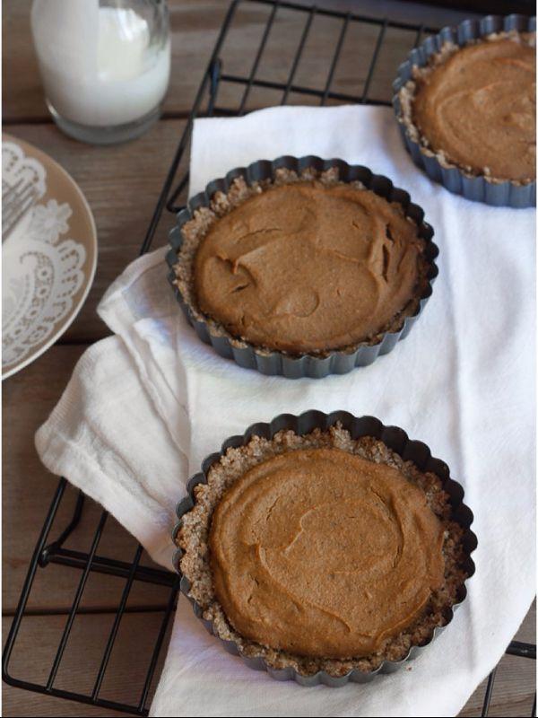Easy Thanksgiving Recipes 6