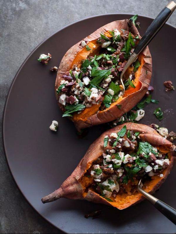Easy Thanksgiving Recipes 8