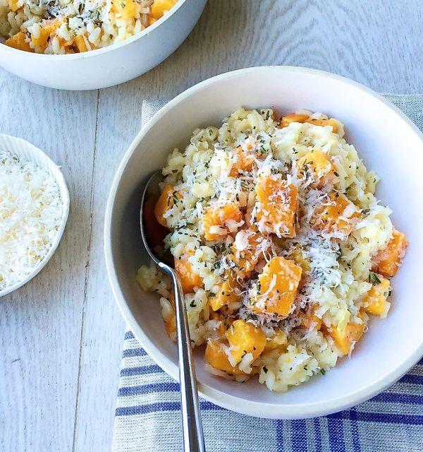Thanksgiving Dinner Recipes 1