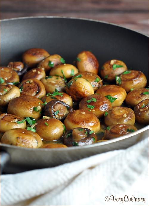 Thanksgiving Dinner Recipes 10