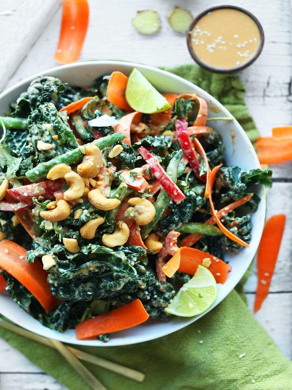 Thanksgiving Dinner Recipes 22