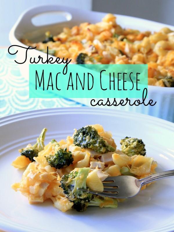 Thanksgiving Dinner Recipes 29
