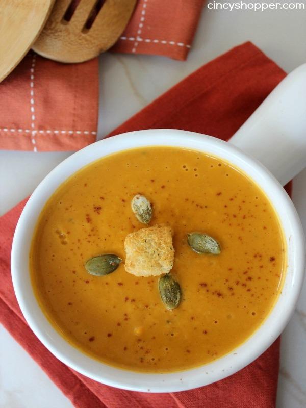 Thanksgiving Vegetarian Recipes 5