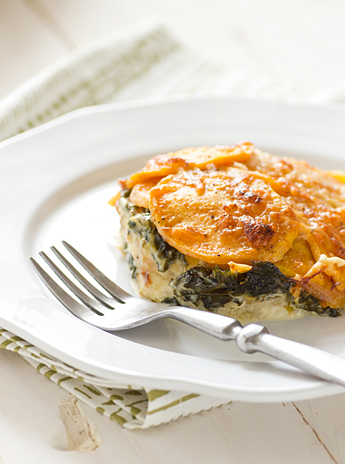 Vegetarian Thanksgiving Recipes 17