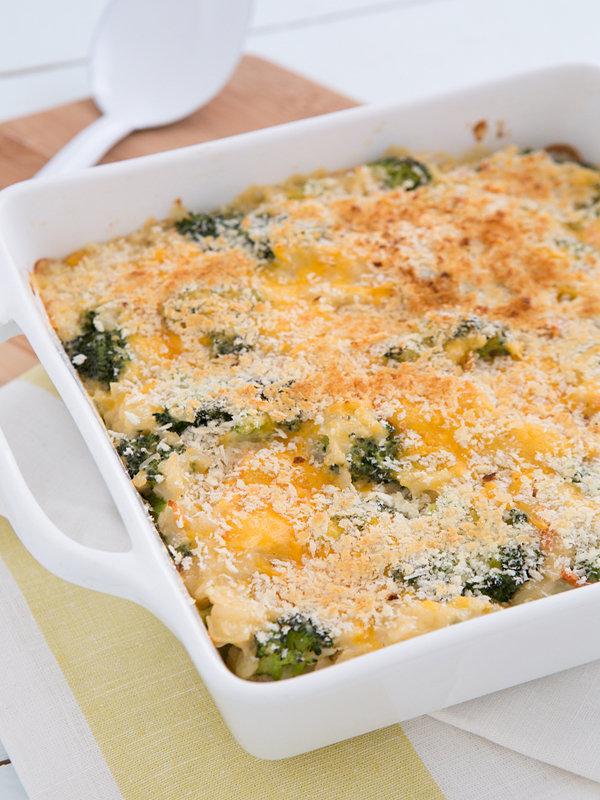 Vegetarian Thanksgiving Recipes 27