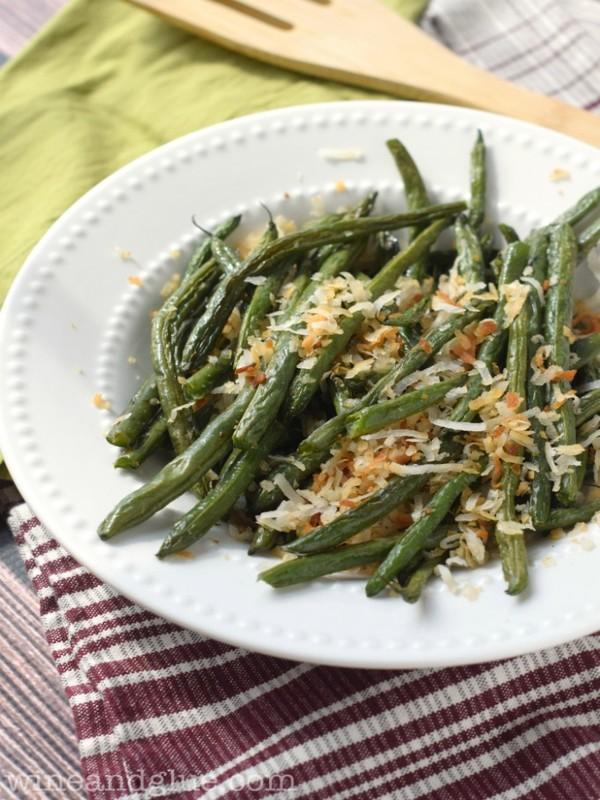 Vegetarian Thanksgiving Recipes 32