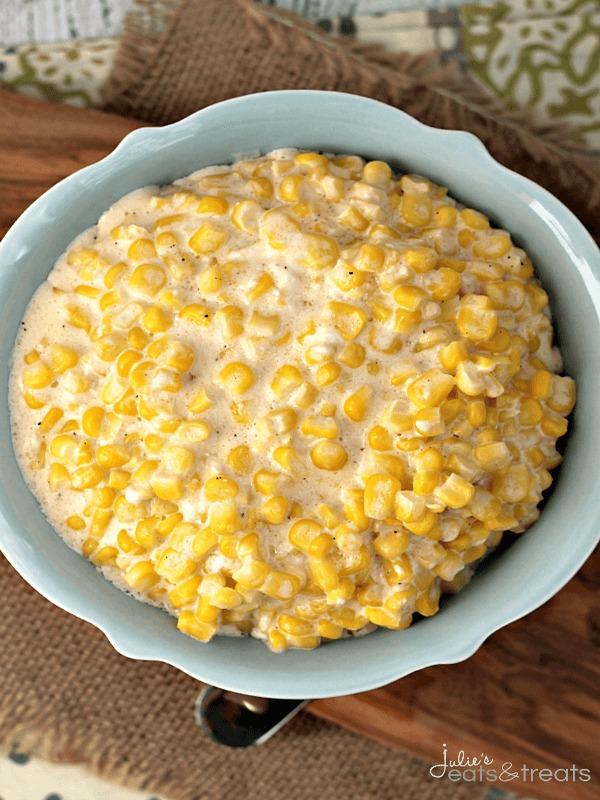 Vegetarian Thanksgiving Recipes 33