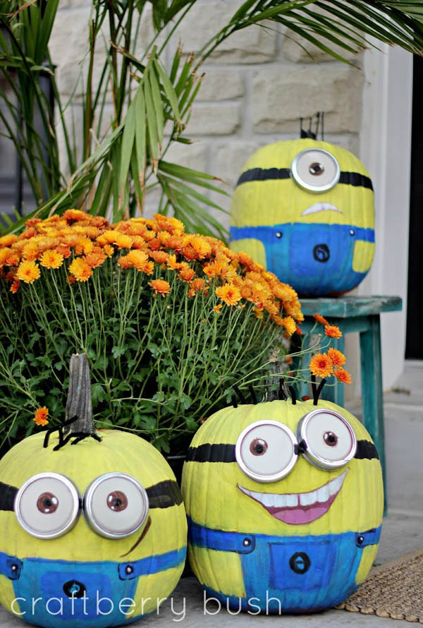 decorating-with-pumpkins-1