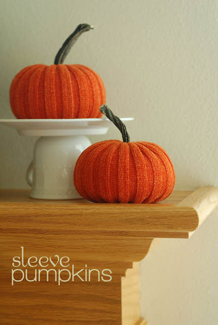 decorating-with-pumpkins-11