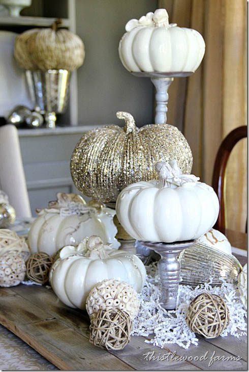 decorating-with-pumpkins-12