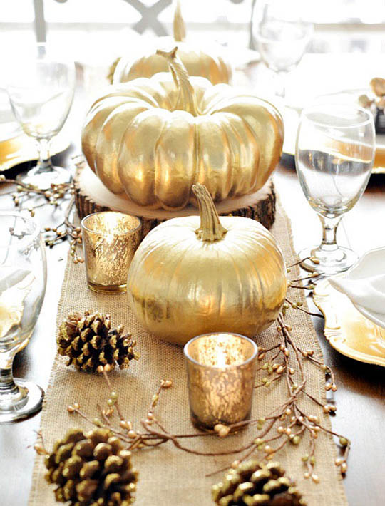 decorating-with-pumpkins-13