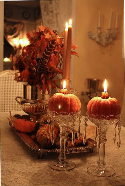 decorating-with-pumpkins-14