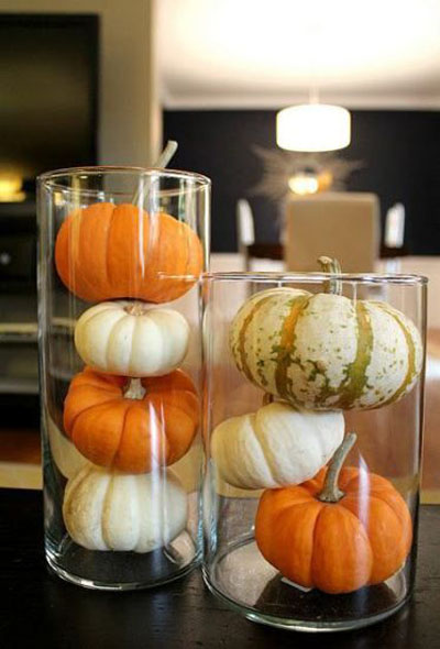 decorating-with-pumpkins-19