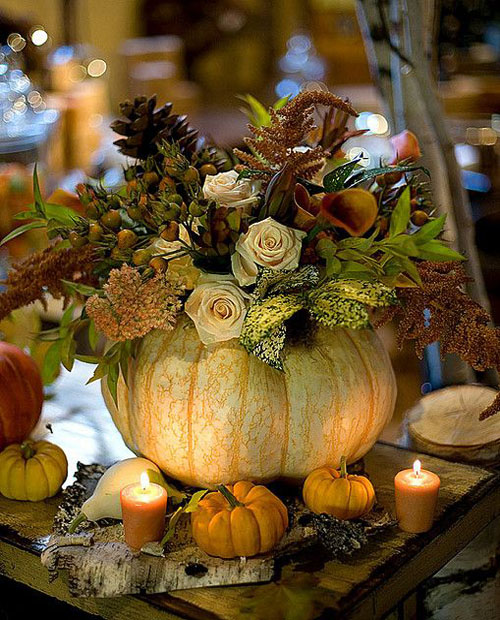 decorating-with-pumpkins-20
