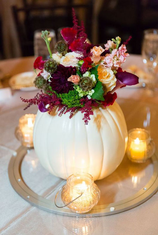 decorating-with-pumpkins-26