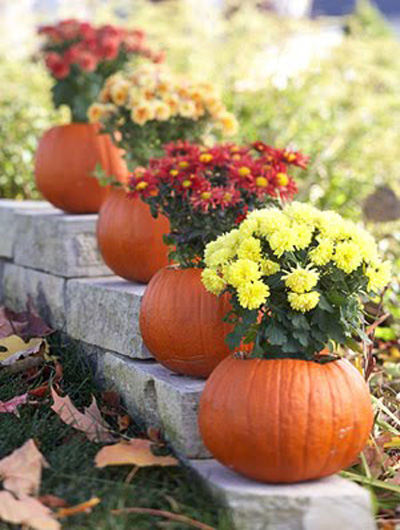 decorating-with-pumpkins-28