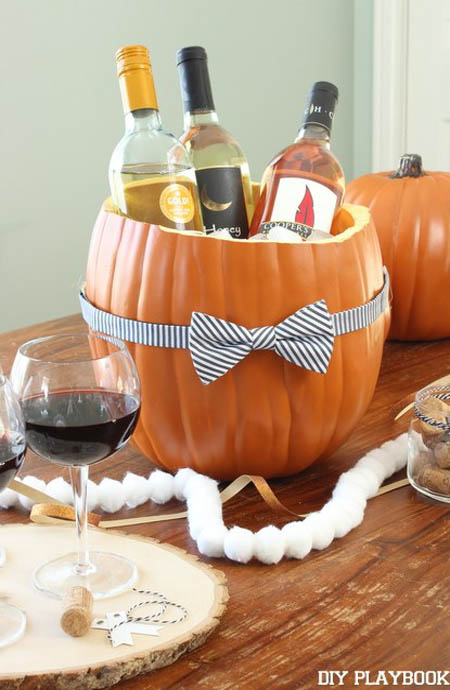 decorating-with-pumpkins-6