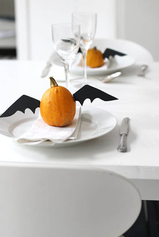 decorating-with-pumpkins-9