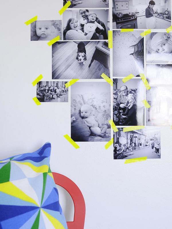 easy wall art designs 19