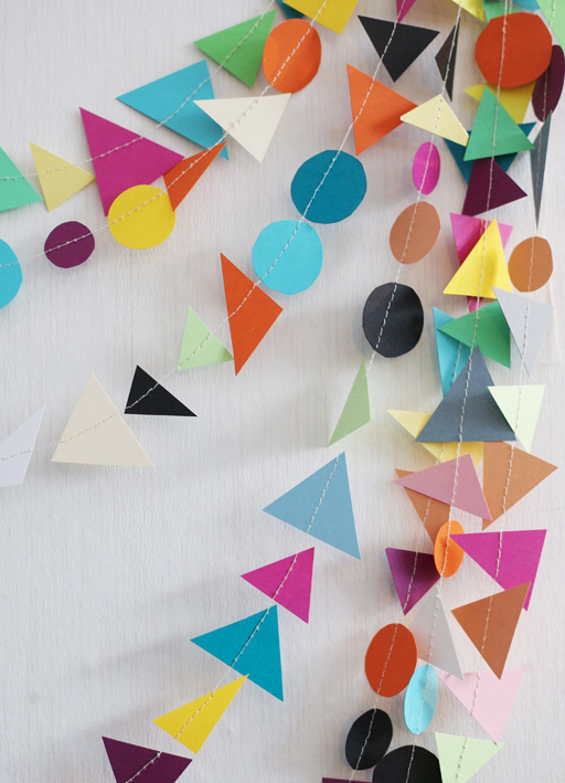 Easy Peasy Wall Decoration Ideas Easyday