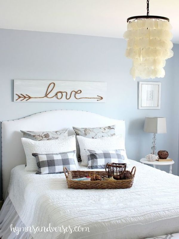 easy wall art designs 20