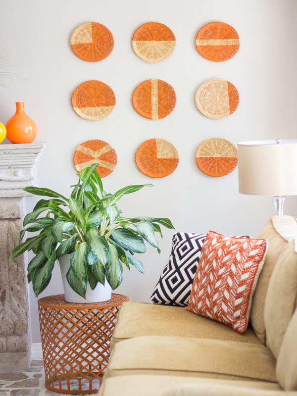 easy wall art designs 22