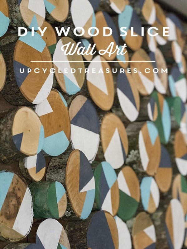 easy wall art designs 27