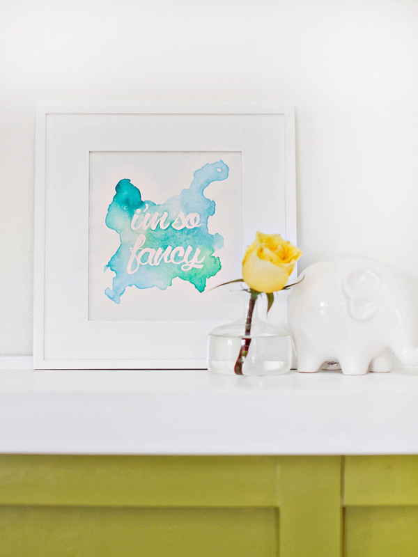 easy wall art designs 29