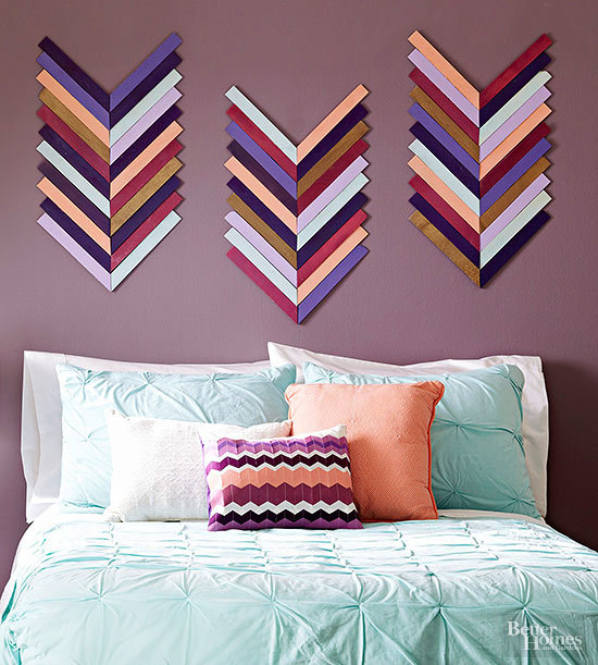 easy wall art designs 32