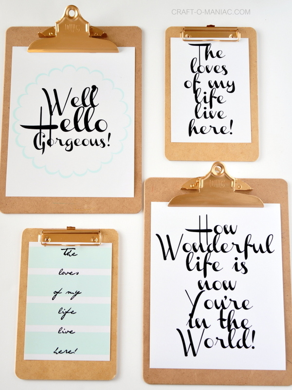 easy wall art designs 8