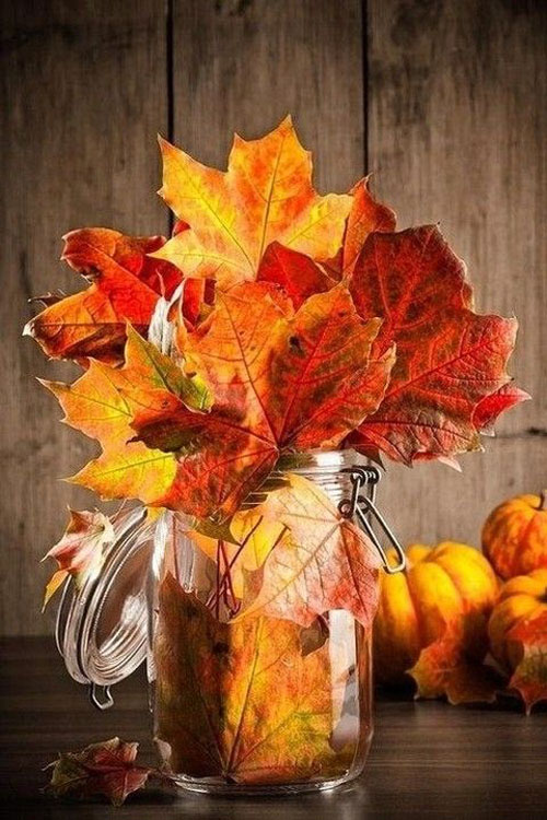 fall-wedding-decoration-ideas-1
