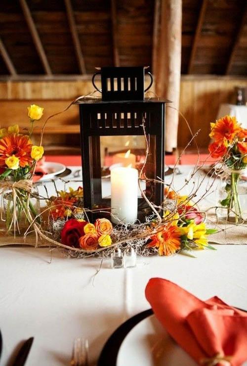 fall-wedding-decoration-ideas-10