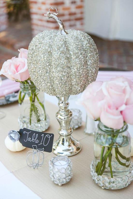 fall-wedding-decoration-ideas-11