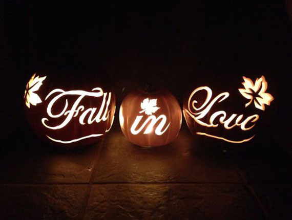 fall-wedding-decoration-ideas-12