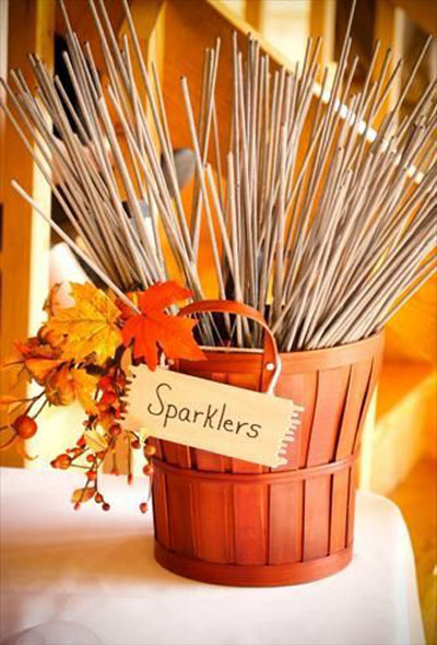 fall-wedding-decoration-ideas-13