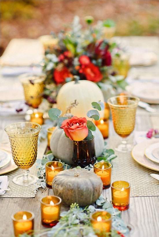 fall-wedding-decoration-ideas-14