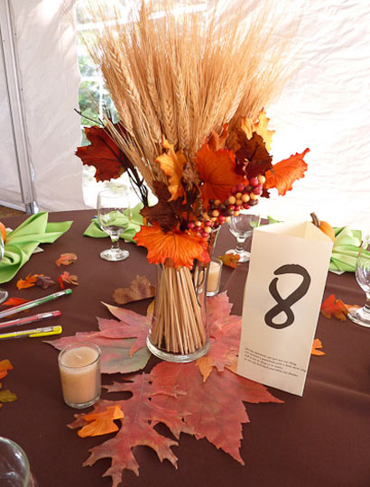 fall-wedding-decoration-ideas-15