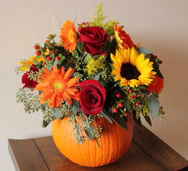 fall-wedding-decoration-ideas-16