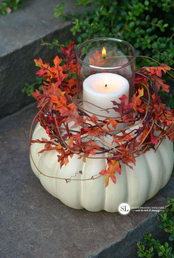 fall-wedding-decoration-ideas-17