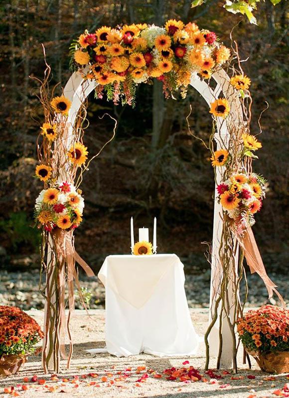 fall-wedding-decoration-ideas-18