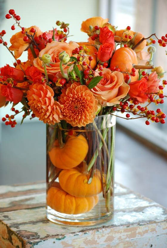 fall-wedding-decoration-ideas-19