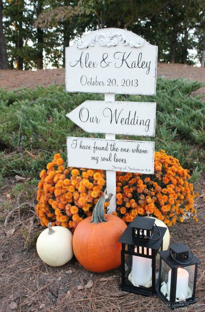 fall-wedding-decoration-ideas-21