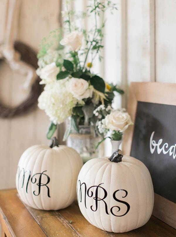 fall-wedding-decoration-ideas-22