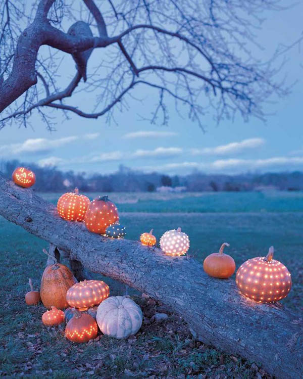 fall-wedding-decoration-ideas-23