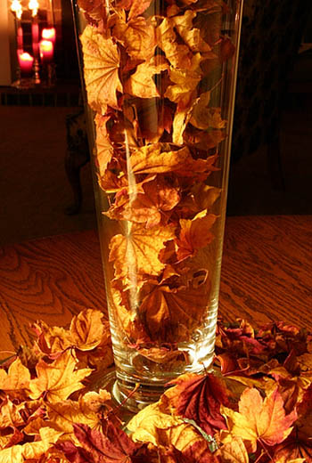fall-wedding-decoration-ideas-24