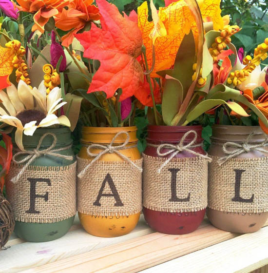 fall-wedding-decoration-ideas-25